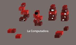 10th La Computadora