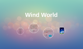Wind World