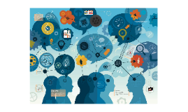 Tecnologías de la Información en la Construcción del Conocimiento
