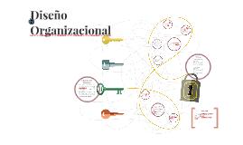 Programa de clase Diseño Organizacional