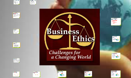 Copy of BUSINESS ETHICS