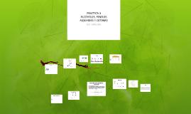 alcoholes,fenoles aldehidos y cetonas