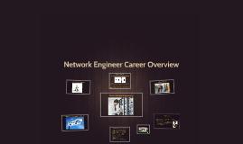 wireless expertnetworkengineering jobs report with salary