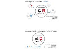 Presentación LLECE Viceministros