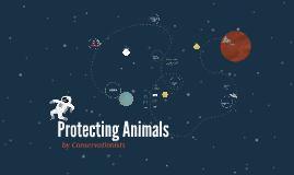 Protecting Animals