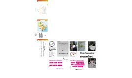 Copy of POINT DE VUE DES ENTREPRISES TOURISTIQUES EN PAYS DE LA LOIR