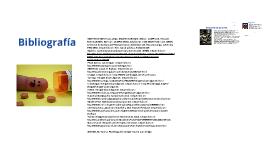 ANÁLISIS ESTADÍSTICO DEL ALCOHOLISMO Y DROGADICCIÓN EN EL COELGIO NUEVO CAMBRIDGE