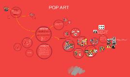 Copy of POP ART