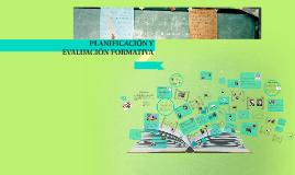 Copy of Educación en la Edad Moderna y contemporánea