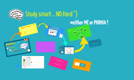 Copy of Shefa'a's first Prezi
