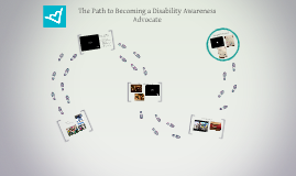 The Path to Becoming a Disability Awareness Advocate