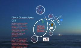 Copy of Copy of Risorse Educative Aperte (OER)