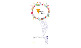 Digitális Pedagógus Díj 2017