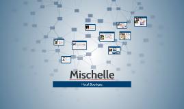Mischelle