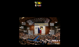 POLITICAL DYNASTY OF COJUANGCO FAMILY