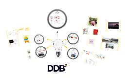 Copy of DDB