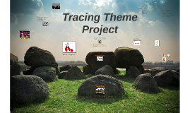 Theme Project