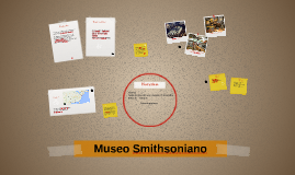 Museo Smithsoniano