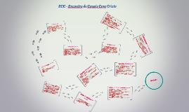 ECC - Visão Geral -