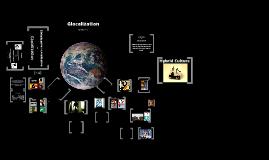 Copy of Copy of Copy of Glocalization in Media