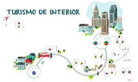 Copy of TURISMO DE INTERIOR