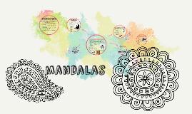 the art and history of mandalas