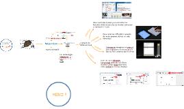 Copy of Un duo essentiel : pédagogie et technologie, pour une pratique inclusive (mars 2015