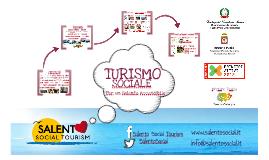 Copy of Presentazione Salento Social Tourism