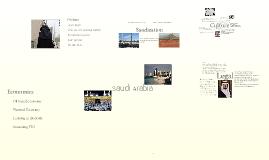 Copy of MGF3430