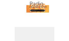 Copia de RadioPérez