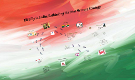 eli lilly in india rethinking Download and read eli lilly in india rethinking the joint venture strategy eli lilly in india rethinking the joint venture strategy challenging the brain to think better and faster can be undergone by some ways.
