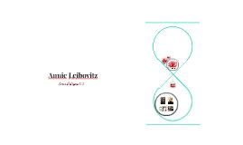 Copy of Ana Filipa C1