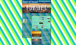Best of Israel