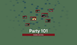 Party 101