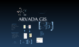 Engineering GIS Prezi