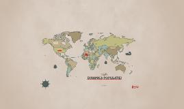 DINAMICA POPULATIEI