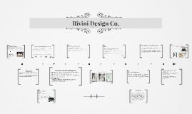 Copy of Rivini Design Co.