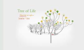 Copy of Diversity ISU: Tree of Life