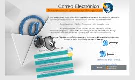 Informacion Electronica CST