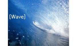 Wave-04.wave propagation