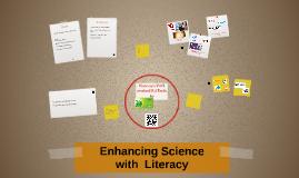 Embedding Literacy