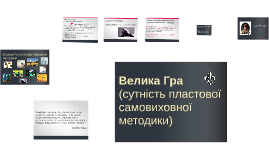 Copy of Copy of Велика Гра (сутність пластової самовиховної методики)