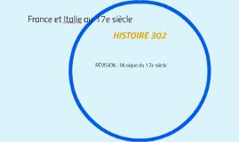 HISTOIRE 302