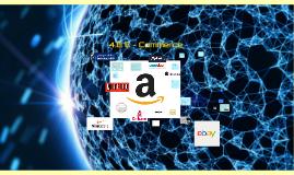 4.8 E-commerce
