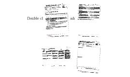 WEB FD Assignment 1