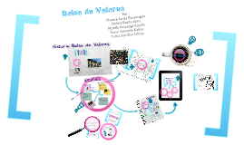 Copy of bolsa de valores