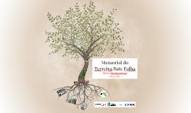 Memorial do Terreiro Bate Folha
