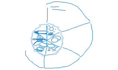 Ideen Wasserkreislauf