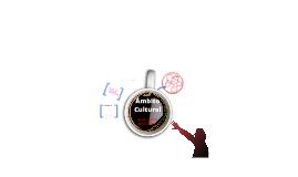 Ambito Cultural