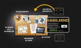 Copy of HABILMIND